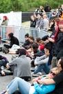 Metaltown-2012-Festival-Life-Markus- 5327