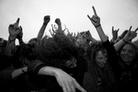 Metaltown-2012-Festival-Life-Markus- 5349