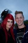 Metaltown-2012-Festival-Life-Markus- 5390