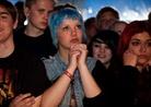 Metaltown-2012-Festival-Life-Markus- 5537