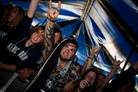 Metaltown-2012-Festival-Life-Markus- 5539