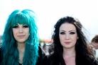 Metaltown-2012-Festival-Life-Markus- 5776