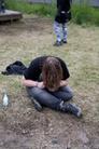 Metaltown-2012-Festival-Life-Markus- 5930