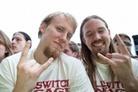 Metaltown-2012-Festival-Life-Markus- 5931