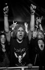 Metaltown-2012-Festival-Life-Markus- 6021