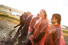 Metaltown-2012-Festival-Life-Markus- 6294