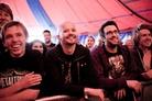 Metaltown-2012-Festival-Life-Niklas- 3543