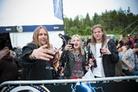 Metaltown-2012-Festival-Life-Niklas- 3933