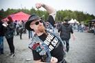 Metaltown-2012-Festival-Life-Niklas- 3970