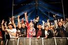Metaltown-2012-Festival-Life-Niklas- 4062