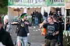 Metaltown-2012-Festival-Life-Niklas- 8167