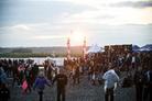 Metaltown-2012-Festival-Life-Niklas- 8184