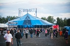Metaltown-2012-Festival-Life-Niklas- 8198