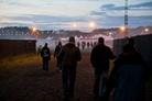 Metaltown-2012-Festival-Life-Niklas- 8579