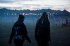 Metaltown-2012-Festival-Life-Niklas- 8582