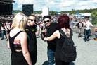 Metaltown-2012-Festival-Life-Robin- 7809