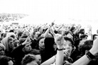 Metaltown-2012-Festival-Life-Robin- 7972