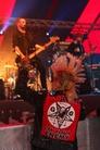 Metaltown-2012-Festival-Life-Thomas 0038