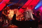 Metaltown-2012-Festival-Life-Thomas 0040