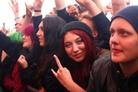 Metaltown-2012-Festival-Life-Thomas 8300