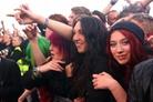 Metaltown-2012-Festival-Life-Thomas 8398