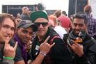 Metaltown-2012-Festival-Life-Thomas 8408