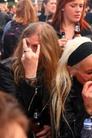 Metaltown-2012-Festival-Life-Thomas 8412