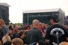 Metaltown-2012-Festival-Life-Thomas 8415
