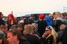 Metaltown-2012-Festival-Life-Thomas 8435