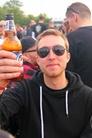 Metaltown-2012-Festival-Life-Thomas 8437