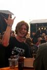 Metaltown-2012-Festival-Life-Thomas 8475