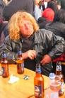 Metaltown-2012-Festival-Life-Thomas 8501