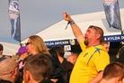 Metaltown-2012-Festival-Life-Thomas 8528
