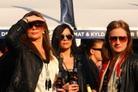 Metaltown-2012-Festival-Life-Thomas 8541