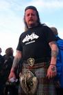 Metaltown-2012-Festival-Life-Thomas 8560