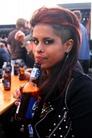 Metaltown-2012-Festival-Life-Thomas 8582