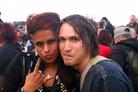 Metaltown-2012-Festival-Life-Thomas 8585
