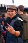 Metaltown-2012-Festival-Life-Thomas 8590