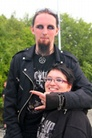 Metaltown-2012-Festival-Life-Thomas 8620