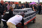 Metaltown-2012-Festival-Life-Thomas 8623