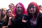 Metaltown-2012-Festival-Life-Thomas 8722