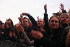 Metaltown-2012-Festival-Life-Thomas 8723