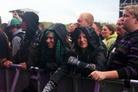 Metaltown-2012-Festival-Life-Thomas 9247
