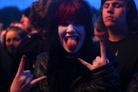 Metaltown-2012-Festival-Life-Thomas 9647