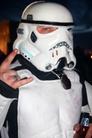 Metaltown-2012-Festival-Life-Thomas 9651