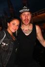 Metaltown-2012-Festival-Life-Thomas 9653