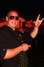 Metaltown-2012-Festival-Life-Thomas 9659