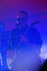 Metaltown-20120615 Aura-Noir-232b5152