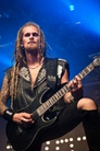 Metaltown-20120615 Avatar 7044