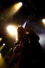 Metaltown-20120615 Darkest-Hour- 5362